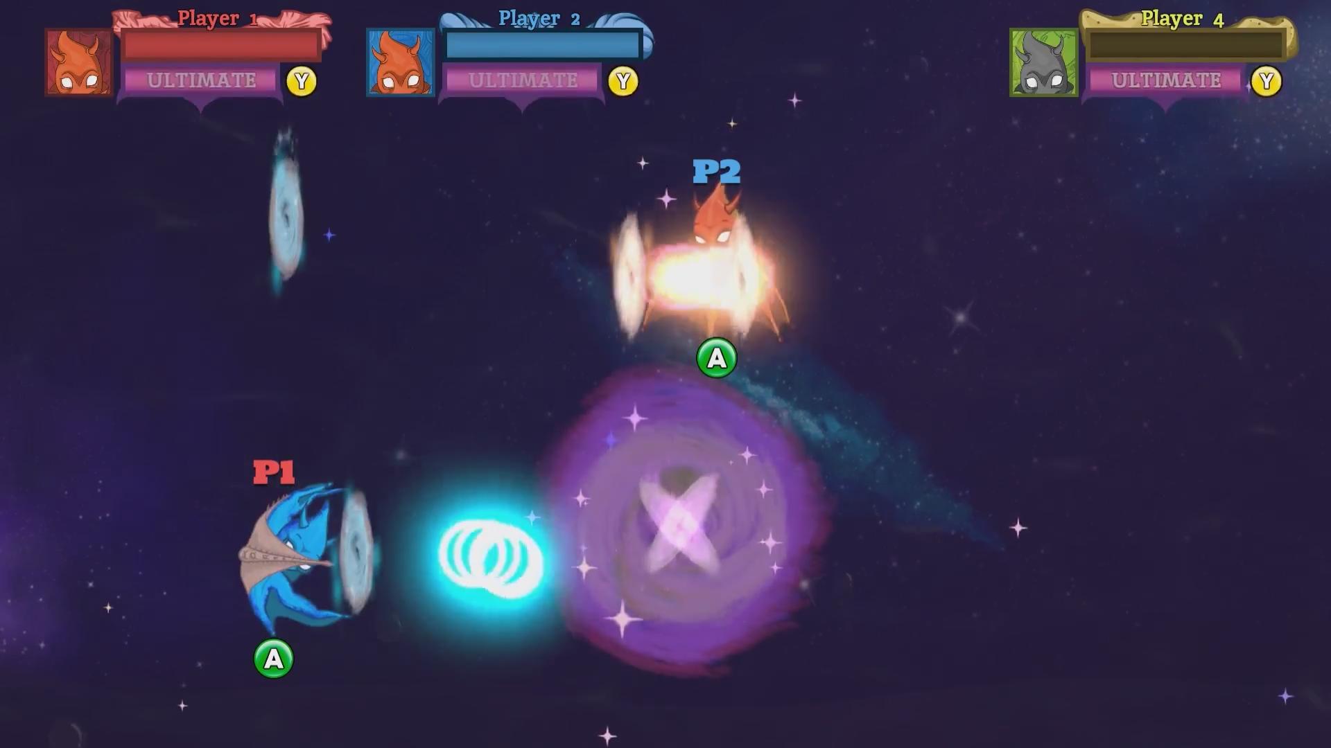 Screenshot New 08