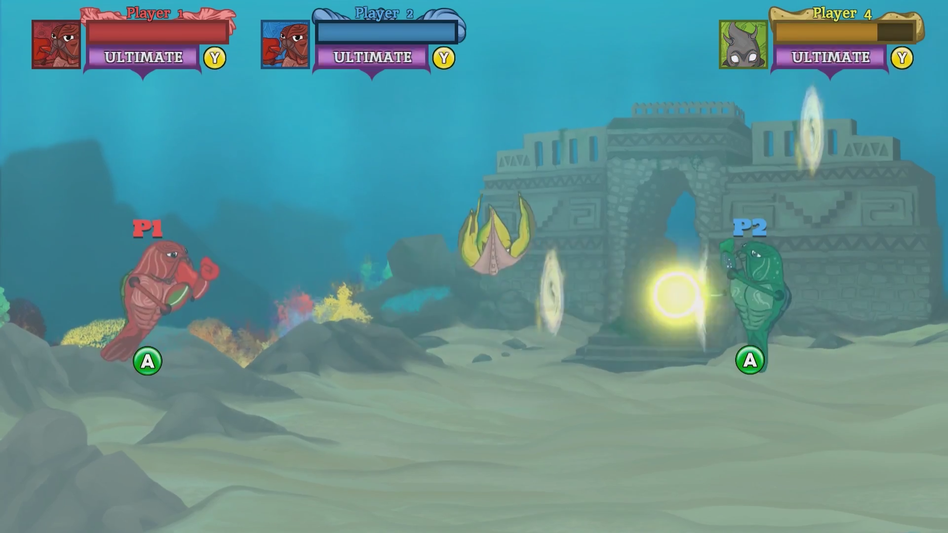 Screenshot New 06