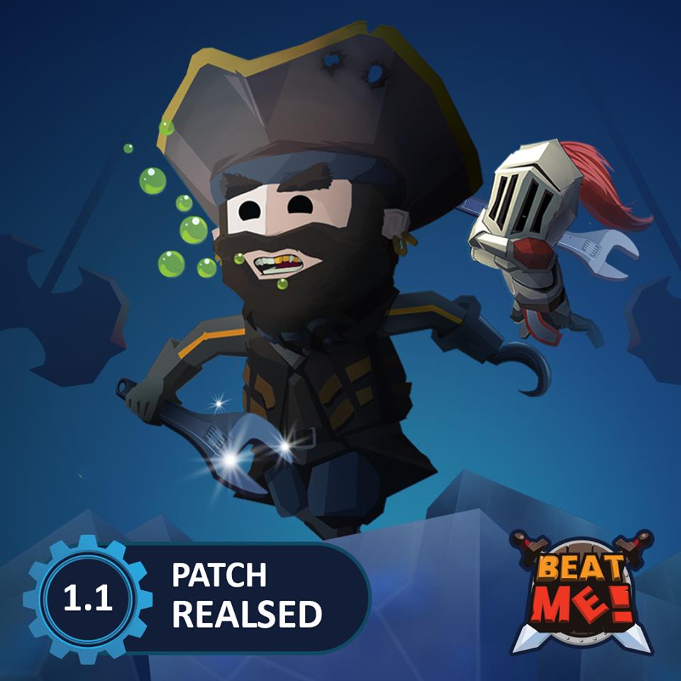 patch1 1