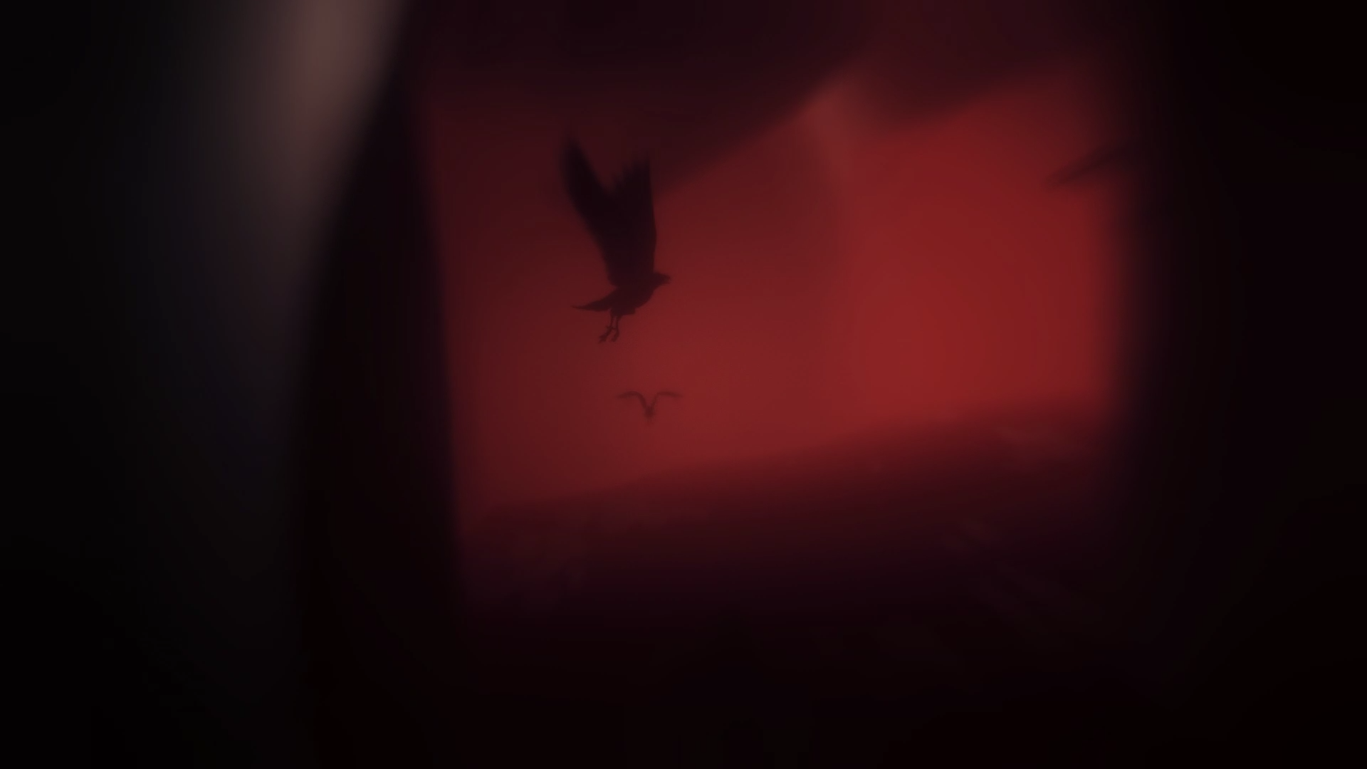 'Rise of Insanity' screenshot 6