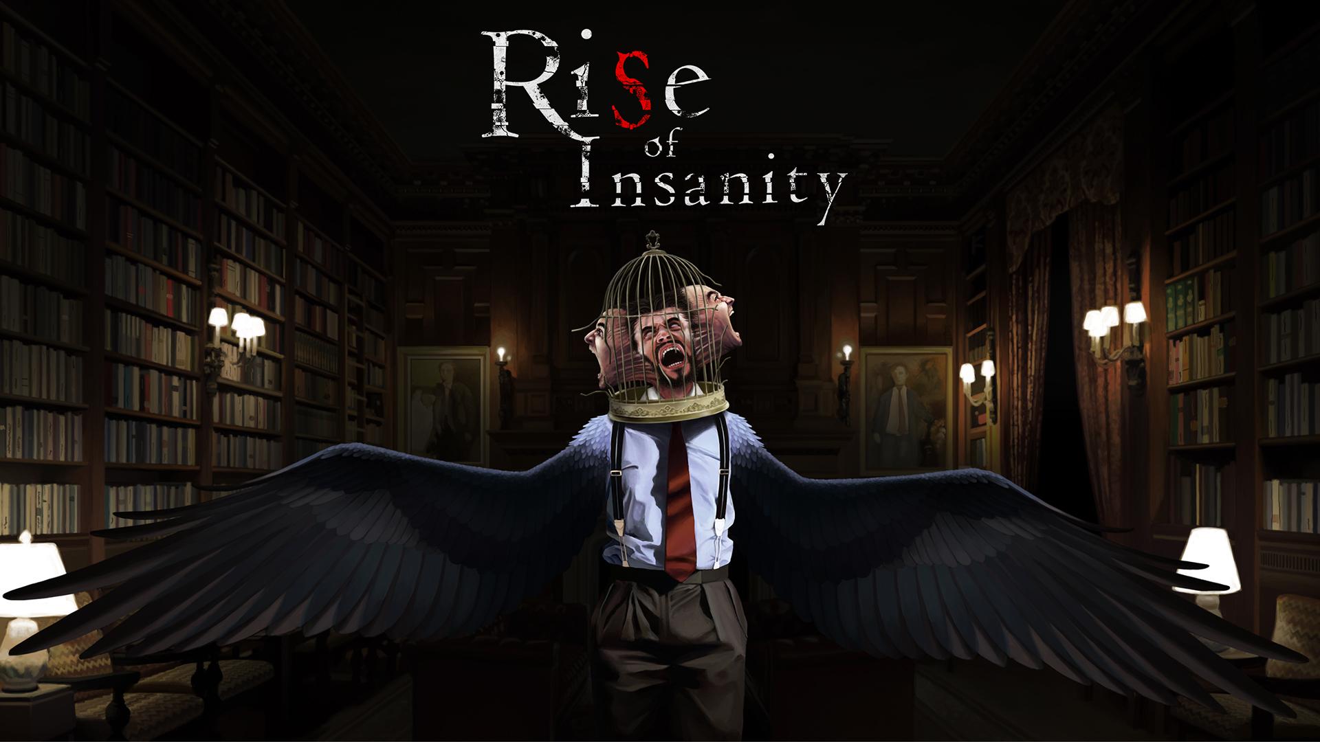 RiseofInsanity_coverart