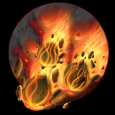 meteoritny dozhd 3