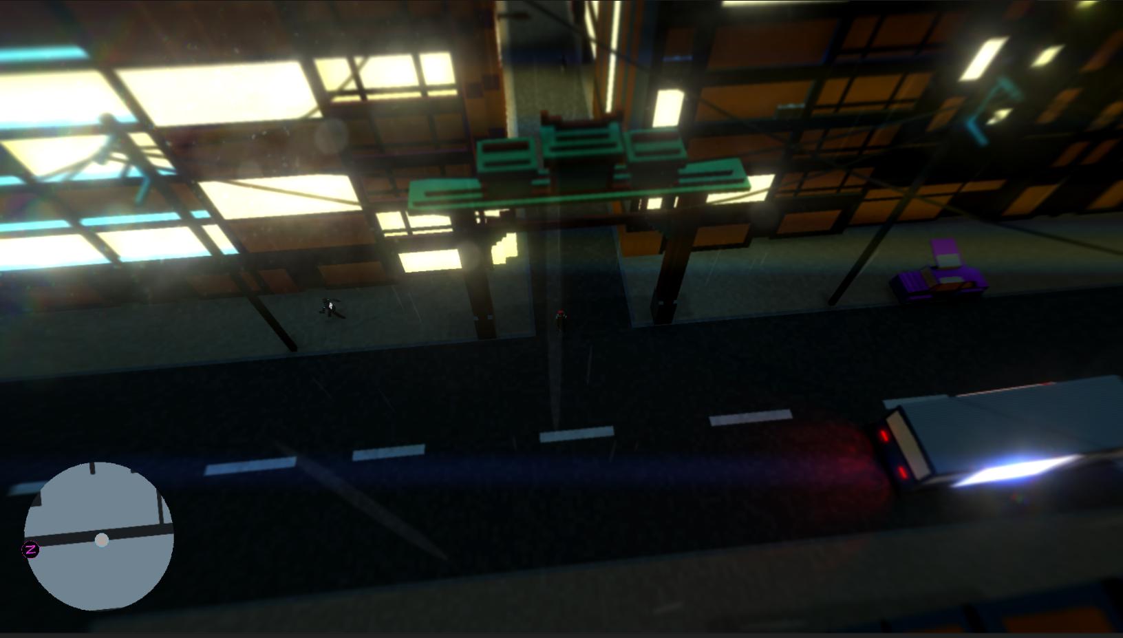 Screenshot0028