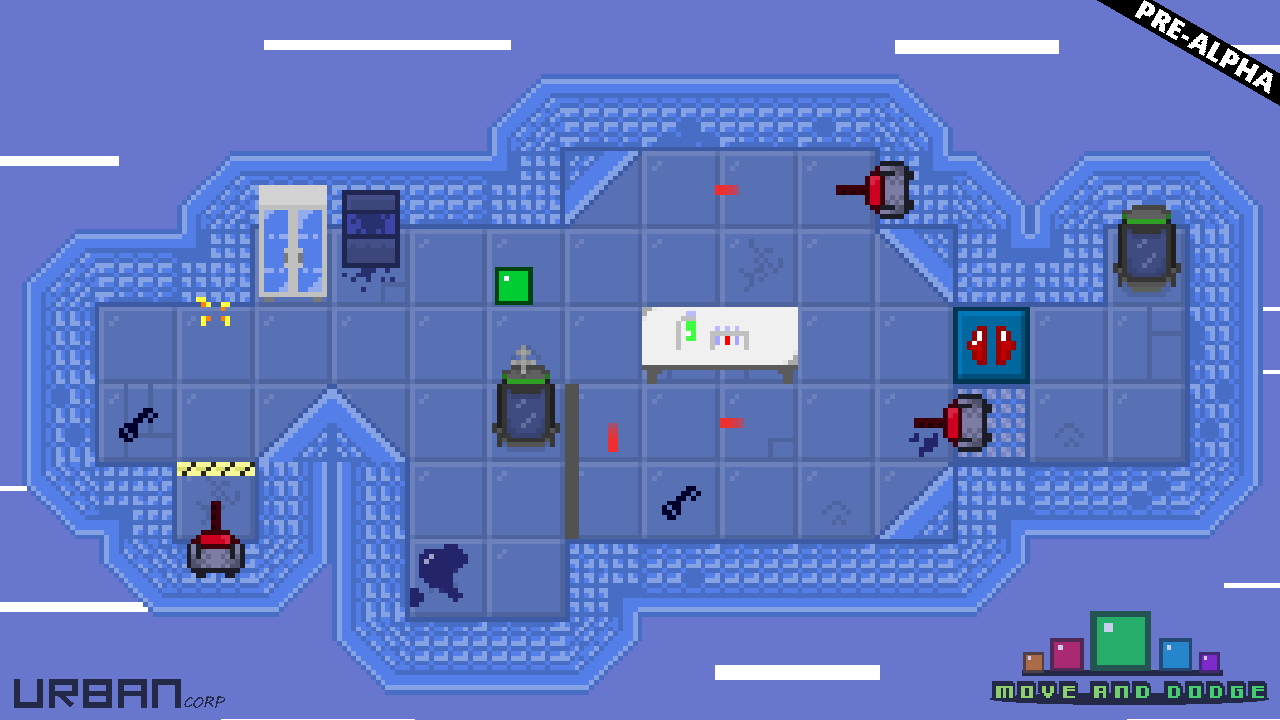 Laboratory#1
