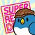 SuperRetroDuck
