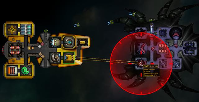 battlemockupboarding