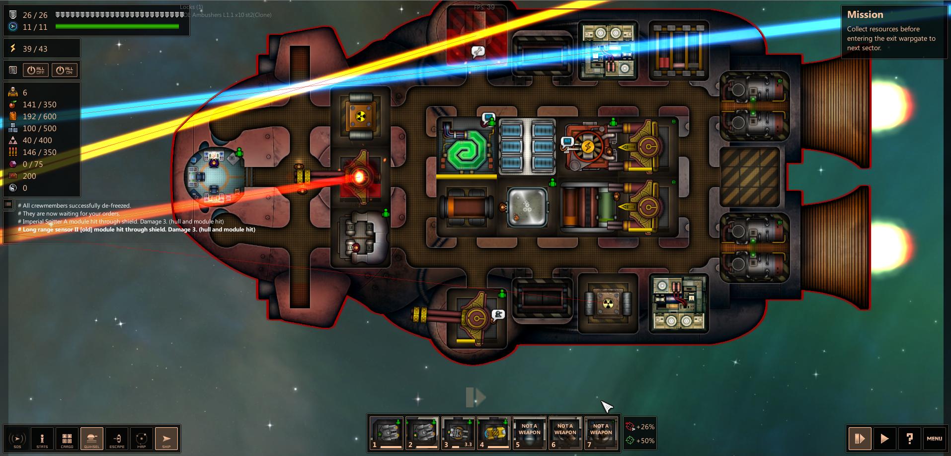 enemy crew2