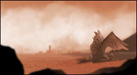 ruins 13