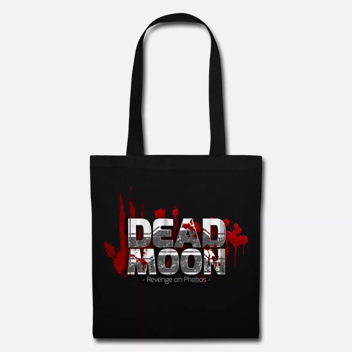 daed moon bag