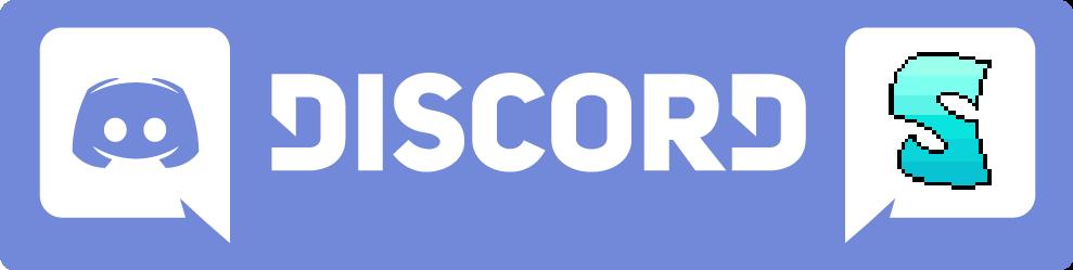 DiscordButton