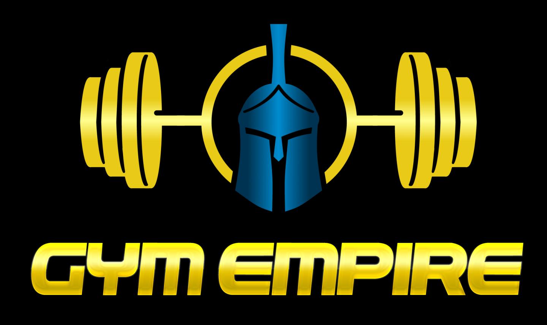 GE Logo Final Transparant