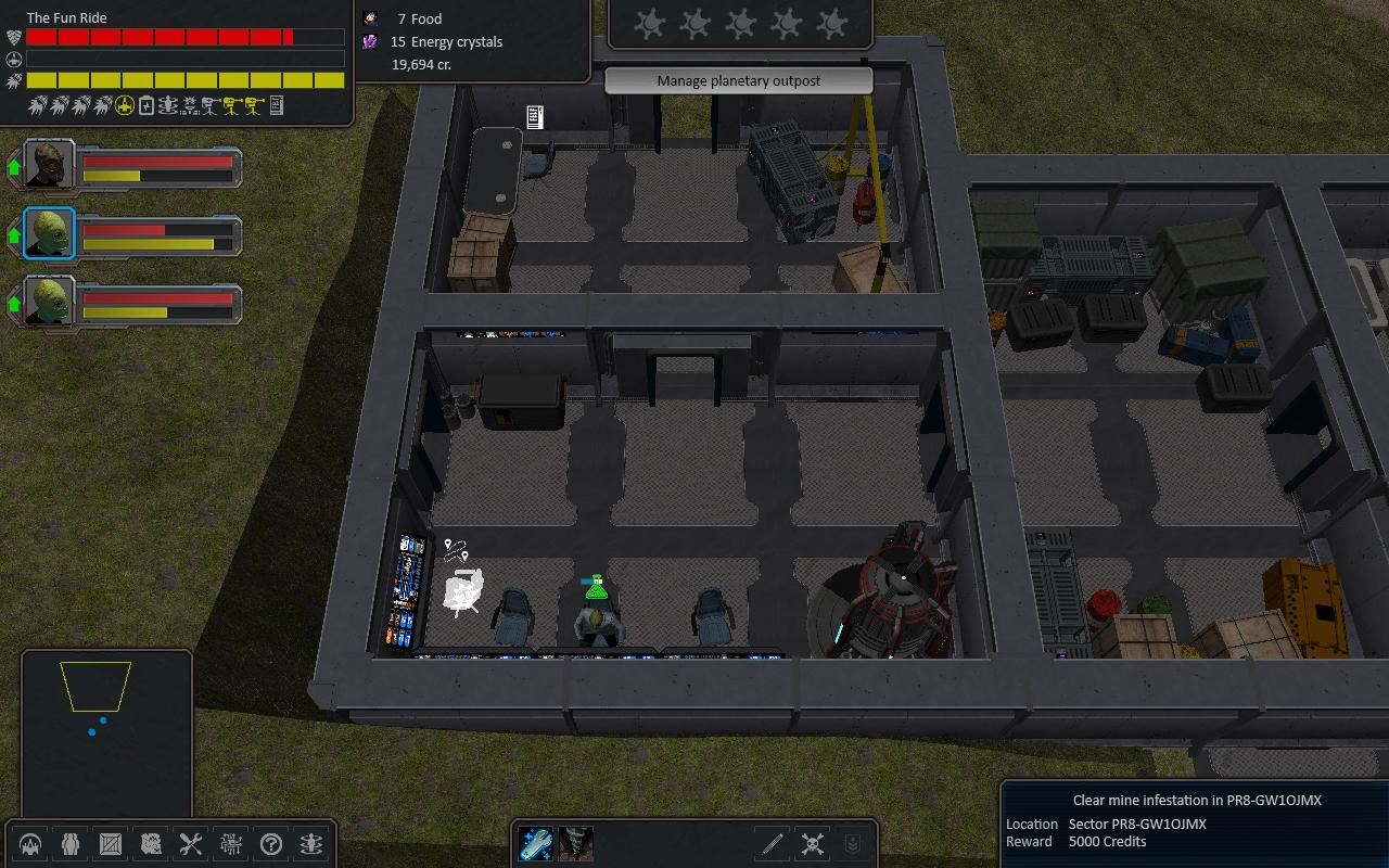 4   Mining