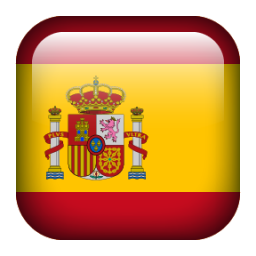 spain flags flag 17068 1