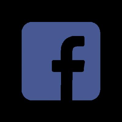 facebook icon preview 1 400x400