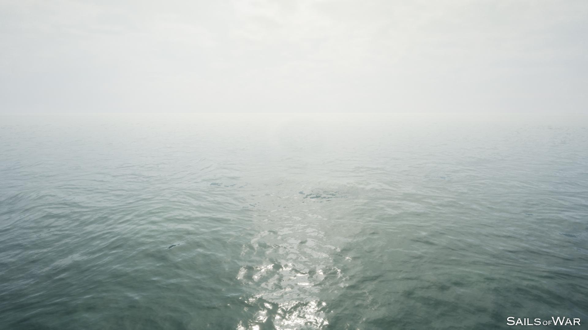 SailsofWarWater