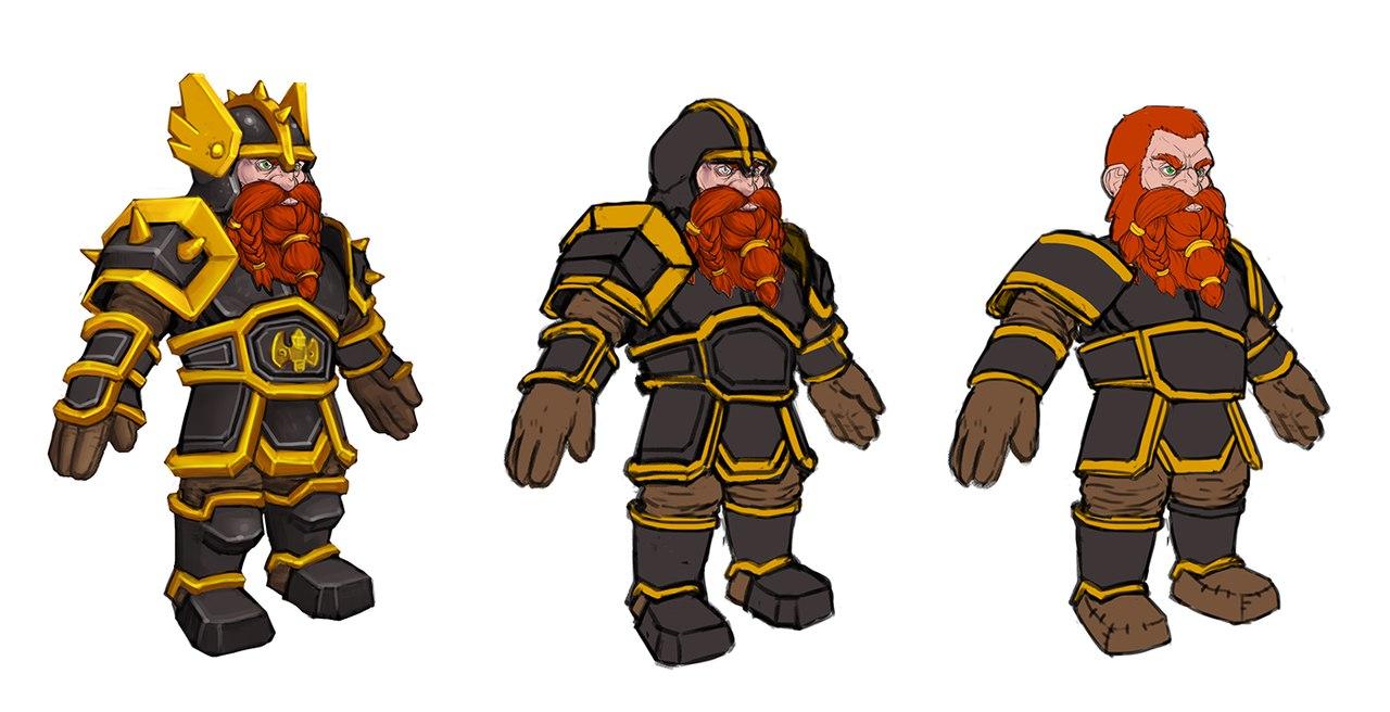 Dwarf1 03 2