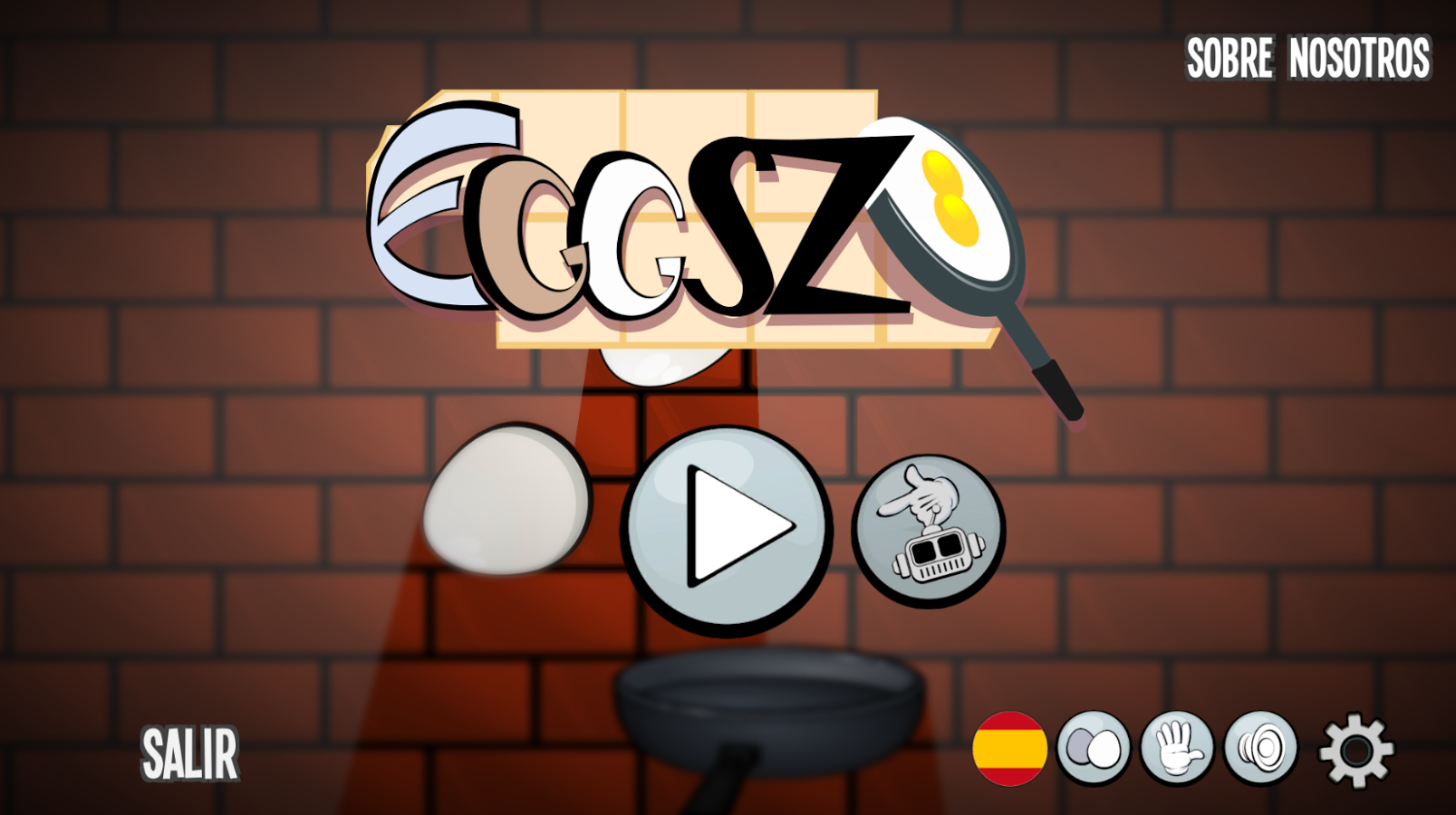 eggszyintro