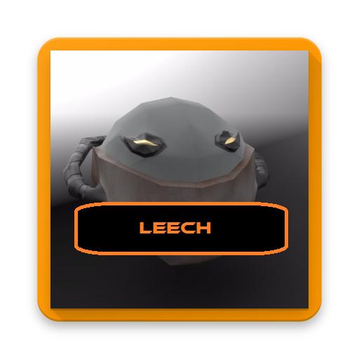 Achievement leech
