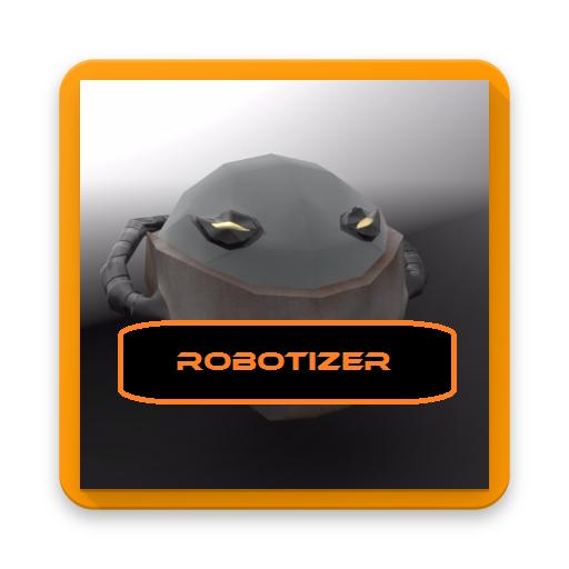 Achievement robotizer