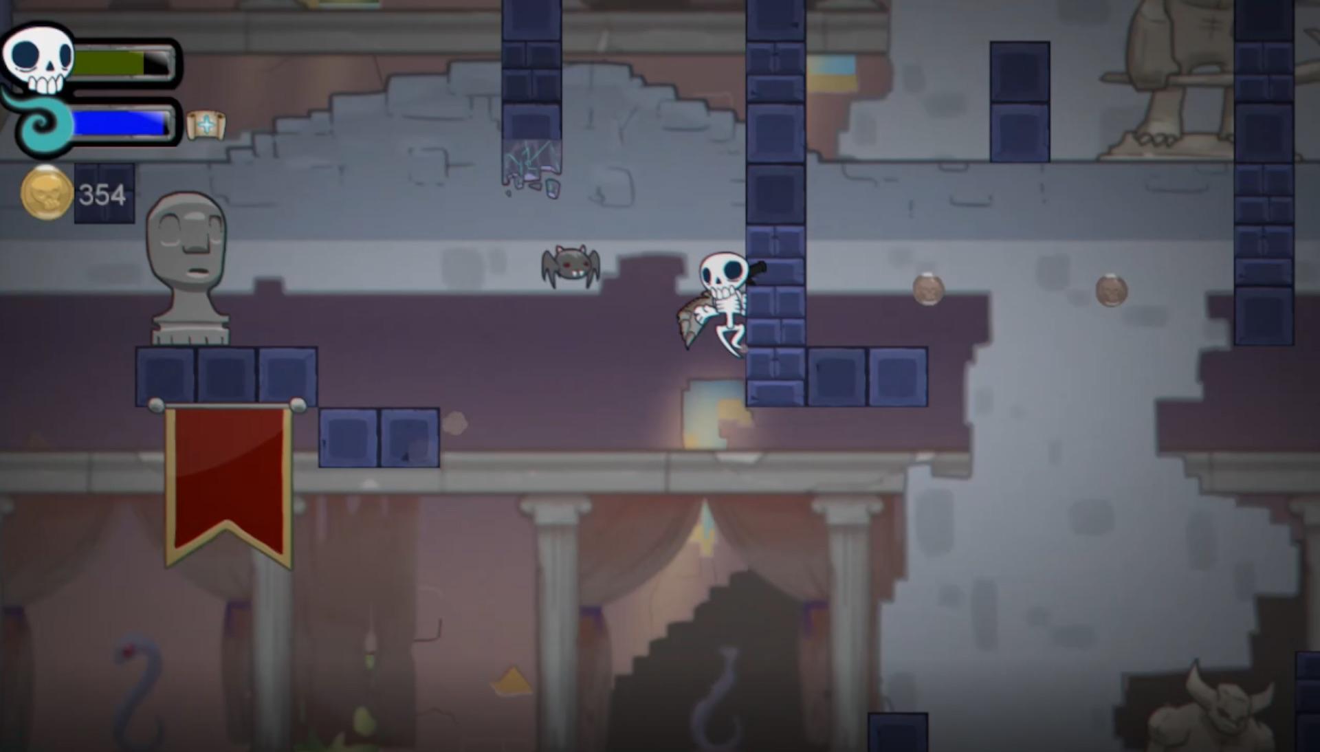 Skelattack   7