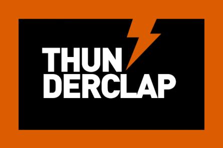 thunderclap logo1