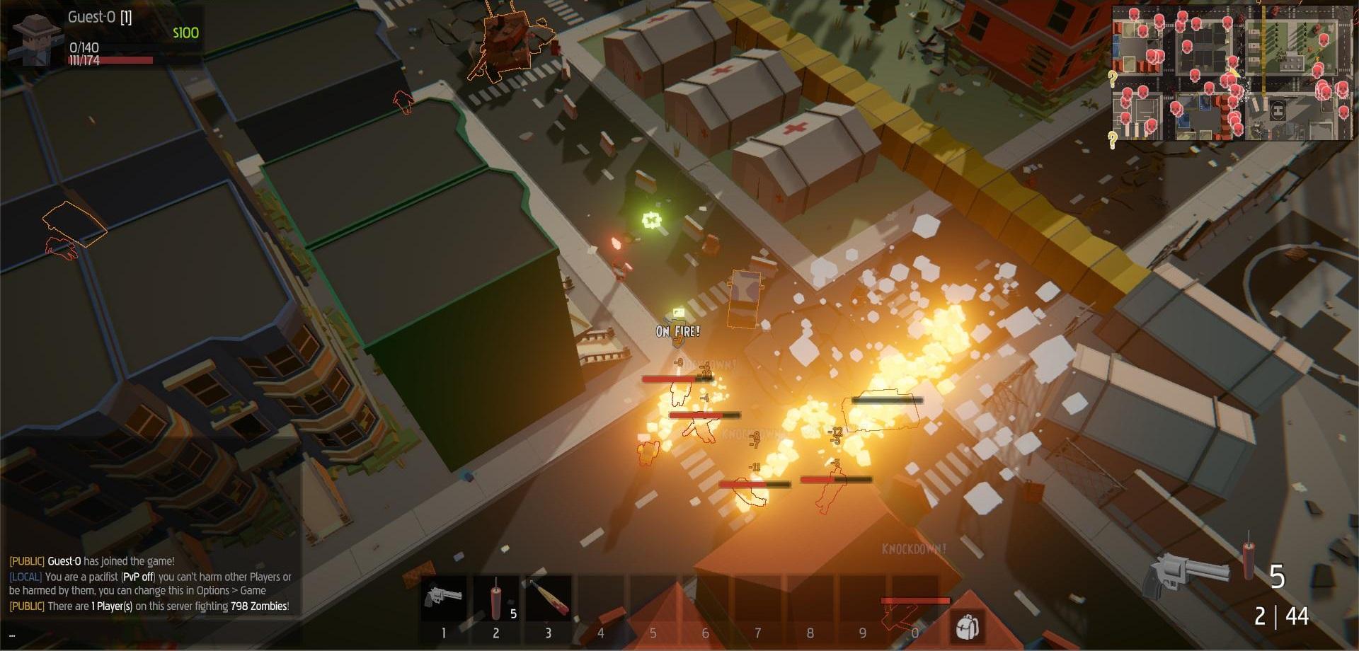 ZombieBarricadesExplosions2