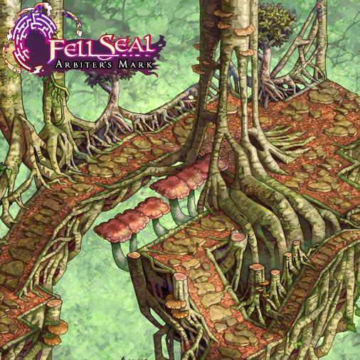 Forest01 25 CropWLogo