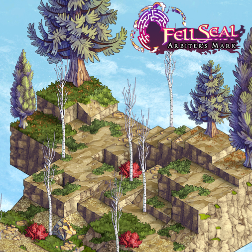 Forest03 25 CropWLogo