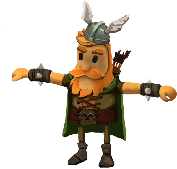 archer 4a