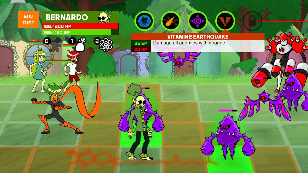 battleScreenshot1