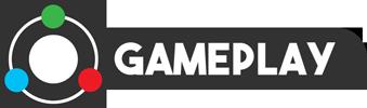 gameplayTitle