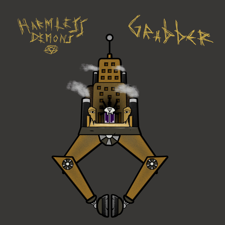 Grabber