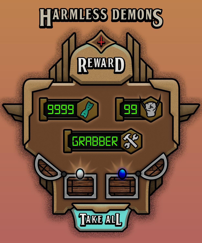 RewardInsta