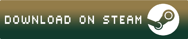 button downloadonsteam ch1