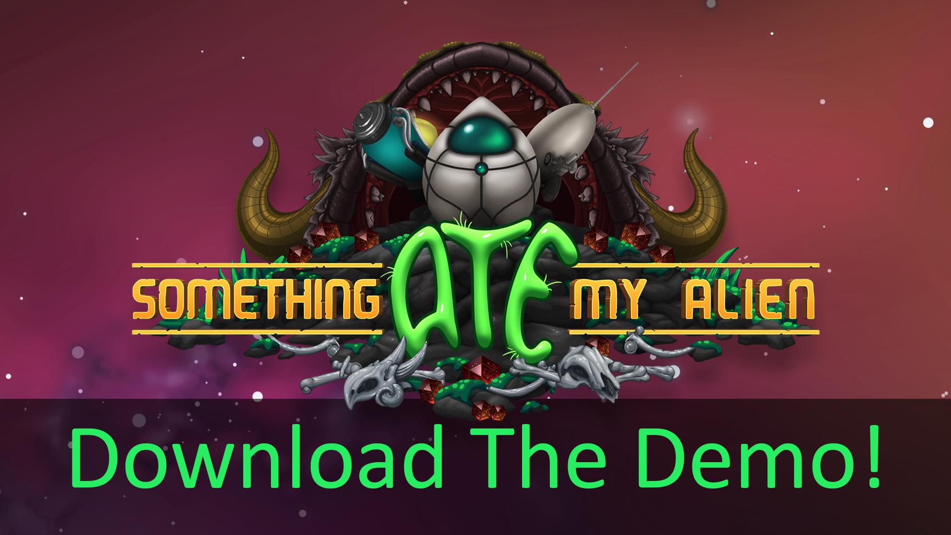 Download demo