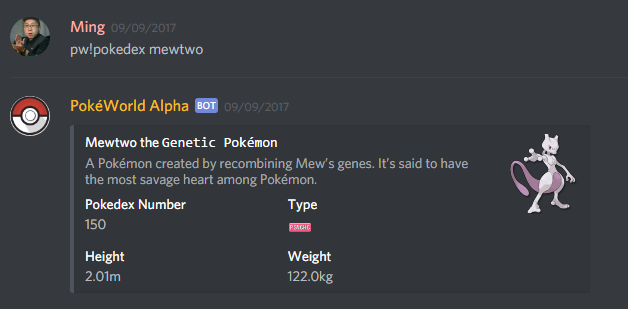 pokedexinfo
