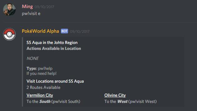 regiontravel
