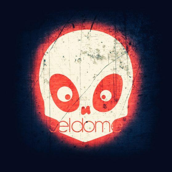 Seldome Logo fx1 900 559x559