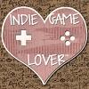 Indiegamelover