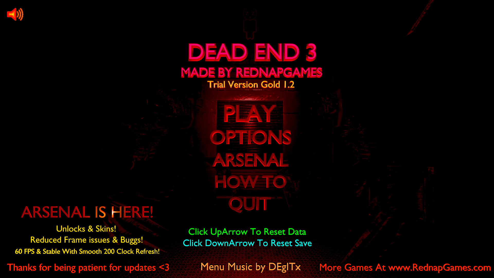 DEAD END 3 Full Trial Gold Final
