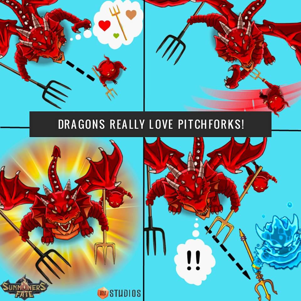 dragonsLovePitchforks2