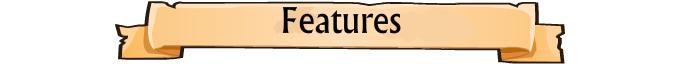 featuresHeader