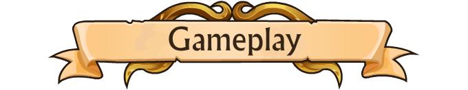gameplayHeader