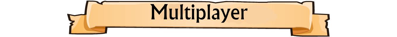multiplayerHeader