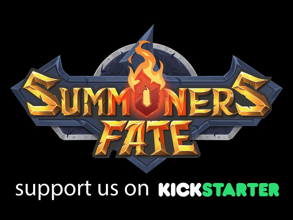 summonersFateKickstarter 1024x76