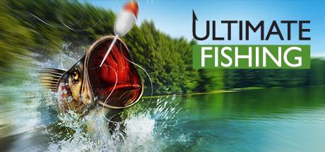 120 fishing