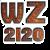 WZ2100ModsFan