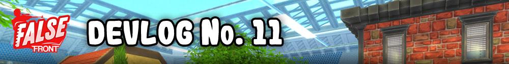 Devlog Header 11