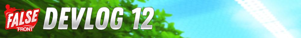 Devlog Header 12