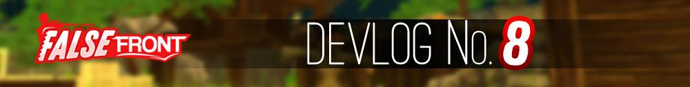 Devlog Header 8